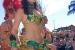 100508_karneval_15_1_
