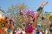100508_karneval_18_1_
