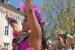 100508_karneval_21_1_