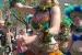 100508_karneval_23_1_
