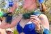 100508_karneval_24_1_