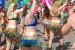100508_karneval_26_1_