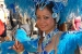 100508_karneval_27_1_