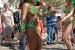 100508_karneval_28_1_