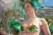 100508_karneval_29_1_